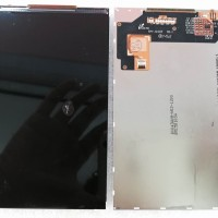 LCD SAMSUNG GALAXY J1 ORIGINAL