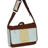 harga Allerhand Messenger Bag Biru/ Tas Bayi Allerhand Model Samping Tokopedia.com