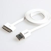 harga Vivan Cable Ci100 (apple Iphone4 100m) Tokopedia.com