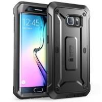 Supcase Unicorn Beetle Pro Armor Cover Case Samsung Galaxy S6 Edge