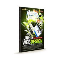 harga Web Design Volume 1 Tokopedia.com