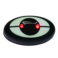 Serfas TLM-1 Magnetic Safety Light