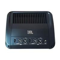 JBL amplifier /power GTO-804EZ