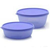 tupperware modular bowl set