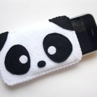 harga Cover Hp Panda Tokopedia.com