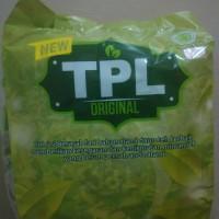 Teh Peluntur Lemak New Original