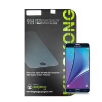 harga Kingkong Tempered Glass Samsung Galaxy Note 5 Tokopedia.com