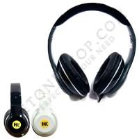 Headphone H&K DJ Superbass E60B