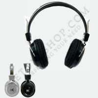 Headphone H&K Superbass E96