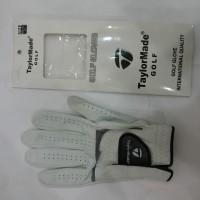 harga Taylormade Golf Golve Sarung Tangan Tokopedia.com