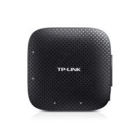 TP-Link UH400 : USB 3.0 4-Port Portable Hub
