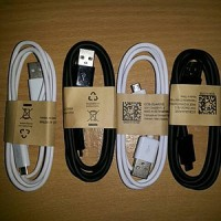 Kabel Data Samsung Micro USB For Samsung BB Oppo Lenovo Asus