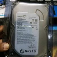 Seagate 250GB SATA 3.5 HARDISK PC