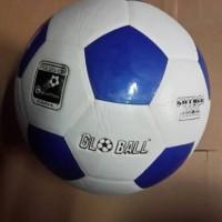 harga Bola Futsal