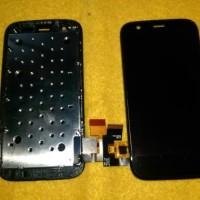 LCD Motorola Moto G XT1032/XT1033