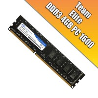 ram team elite sodimm ddr3 pc12800 2gb low voltage