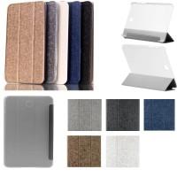 harga Flipcase Texture Flip Book Cover Case Samsung Galaxy Tab S2 9.7 Inch Tokopedia.com