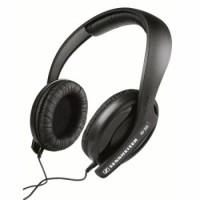 Headphone Sennheiser HD 202 II (HD202)