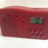 Radio Meditasi Liam keng 100 in 1 Lagu Mandarin dan Meditasi