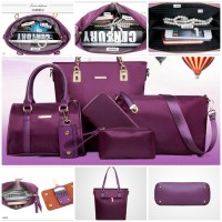 TAS GROSIR BATAM #. ONLINE SHOP # BAG MURAH FASHION IMPORT SHOP B1658