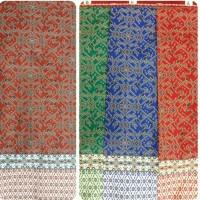 Kain Batik Katun Primisima