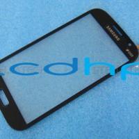 Touchscreen Ts Samsung Galaxy Grand Neo Gt-i9060 I9060 Black Hitam