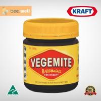 harga Vegemite Australia / Selai Roti Australia 380gr Tokopedia.com