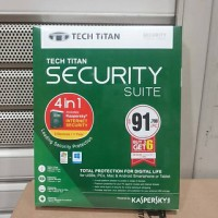 harga Kaspersky Internet Security 3user 2016(promo Free 3user) Tokopedia.com