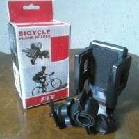 harga Holder Phone/hp Stang Motor & Sepeda Tokopedia.com