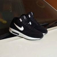 Nike Lunar Boot