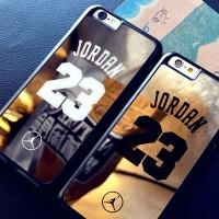 harga Hard Case Mirror Basketball Nba Michael Jordan 23 For Iphone 6 Plus Tokopedia.com