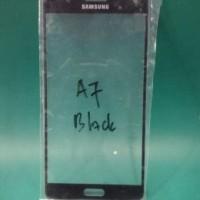 Screen Glass (Kaca Luar LCD) SAMSUNG Galaxy A7 (SM-a700f)