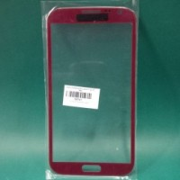 Screen Glass (Kaca Luar LCD) SAMSUNG Galaxy Note 2 (GT-n7100)