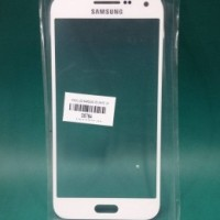 Screen Glass (Kaca Luar LCD) SAMSUNG Galaxy E5 (SM-e500h)