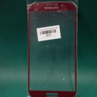 harga Screen Glass (kaca Luar Lcd) Samsung Galaxy S4 (gt-i9500) Tokopedia.com
