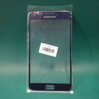 Screen Glass (Kaca Luar LCD) SAMSUNG Galaxy Note 1 (GT-i9220/GT-n7000)