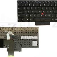 Keyboard IBM LENOVO ThinkPad E220S E125 E120 E13 E130 / 63Y0011