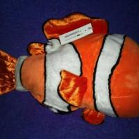 harga boneka nemo disney ikan finding original import Tokopedia.com