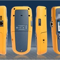 Fluke LinkRunner AT2000