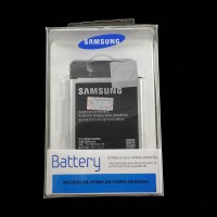 Genuine Battery Grand Prime Plus Baterai Samsung Galaxy G530 G531 Ori