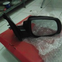 harga Spion Kia All New Picanto Tokopedia.com