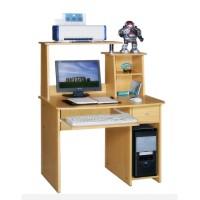 Meja Komputer Tingkat