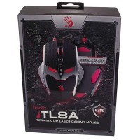 Mouse Gaming Bloody TL8A