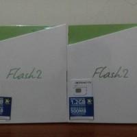 harga Alcatel Flash2 Tokopedia.com