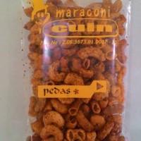 Jual Makaroni cuin Murah