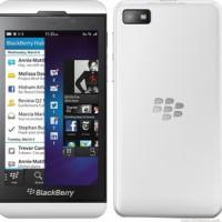Jual Blackberry Z10 Ori Garansi Distributor Resmi 2 tahun (Bukan BM)