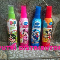 harga Parfum / Cologne eskulin kids 100ml Tokopedia.com