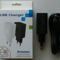 harga Charger Lenovo Android Casan Original P70 A316 A369 A1000 A6000 S920 Tokopedia.com
