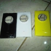 Casing Nokia Lumia 1020