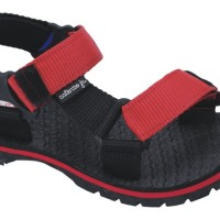 Sendal Anak (Sendal gunung/sendal branded/Sepatu adventure) CJJ002